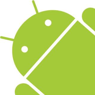 http://gadjetandroid.blogspot.my/