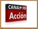 Canal Plus Accion online y en directo gratis