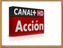 ver Canal Plus Accion online en directo gratis 24h por internet