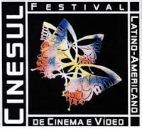 Cinesul-Logo