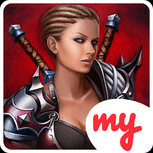 Juggernaut Revenge of Sovering Mod apk data