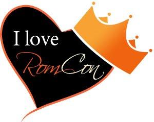 RomCon Inc