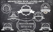Midwestern Book Lovers Unite Reader Author Conference
