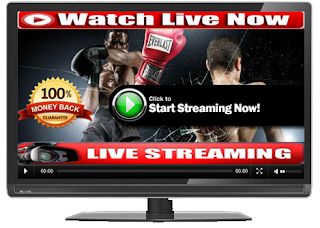 http://sportslivestreamnews.com/boxing-live-stream.html
