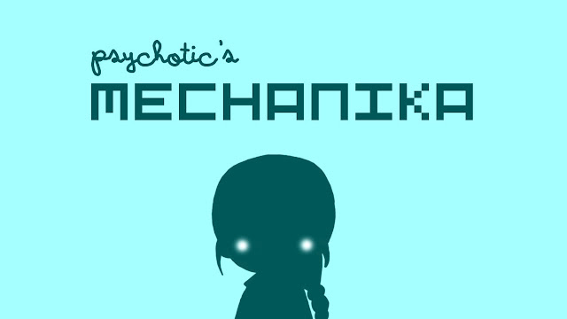 Download MechaNika v1.1.5 APK Full