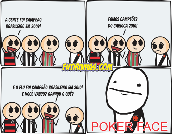 alone wiki darangon poker face meme comics poker face hd