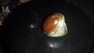 Jual Batu Katilayu Cirebon 004