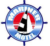Mariner Motel Woodstock Ontario