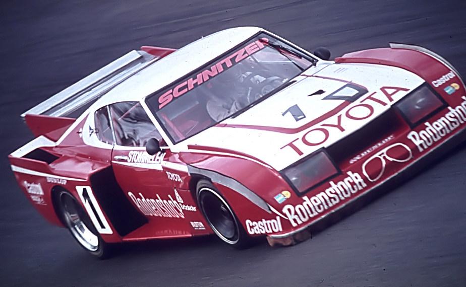 Toyota Celica LB Turbo , japoński samochód, sportowy, wyścigi, racing, tor wyścigowy, racetrack, motoryzacja, auto, JDM, tuning, zdjęcia, pasja, adrenalina, kultowe, 自動車競技, スポーツカー, チューニングカー, 日本車