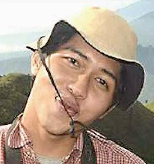 kronologi Erri Yunanto Jatuh ke Kawah Merapi