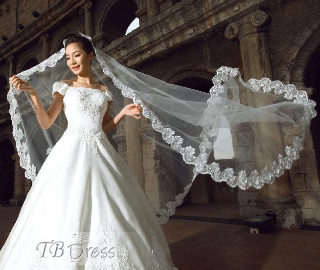 www.tbdress.com/cheap-wedding-veils-4323/