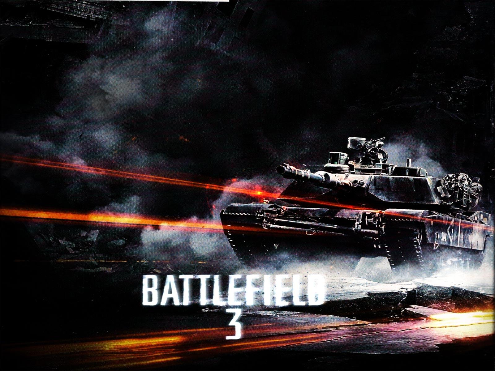 http://1.bp.blogspot.com/-Sn6Grjt7-9E/TrkUqeKkyvI/AAAAAAAABpQ/w_rKRVK8nns/s1600/Battlefield-3-Tank-Wallpaper.jpg