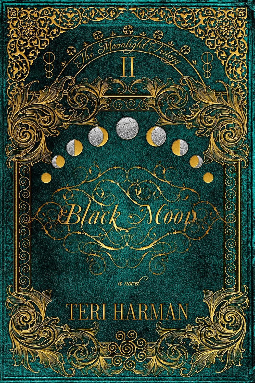 http://www.amazon.com/Black-Moon-Moonlight-Trilogy-Harman/dp/1939967937/ref=sr_1_4?s=books&ie=UTF8&qid=1409955528&sr=1-4&keywords=black+moon