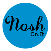 Noshon
