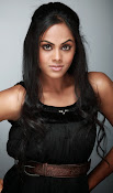Karthika Nair latest Glamorous Photo shoot Gallery-thumbnail-20