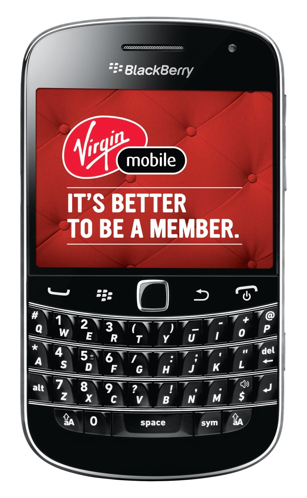 Amusing Virgin mobile bc
