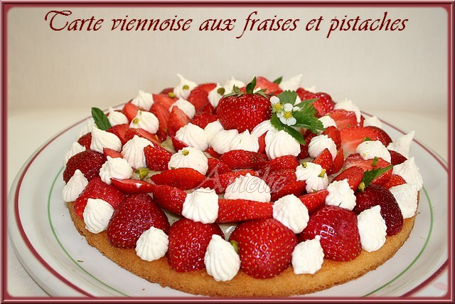 recette tarte aux poires sur gateau com holidays oo. Black Bedroom Furniture Sets. Home Design Ideas