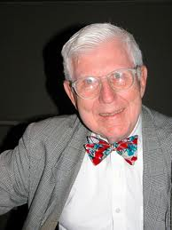 aaron beck the father of cognitive therapy essay Read aaron beck and congnitive behavioral therapy free essay and over 88,000 other research documents aaron beck and congnitive behavioral therapy aaron beck and congnitive behavioral.