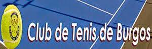 Club de Tenis Burgos