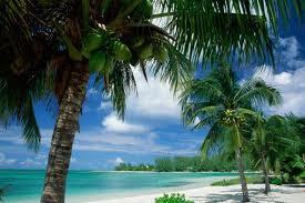 Islas Caimán un Edén en la tierra