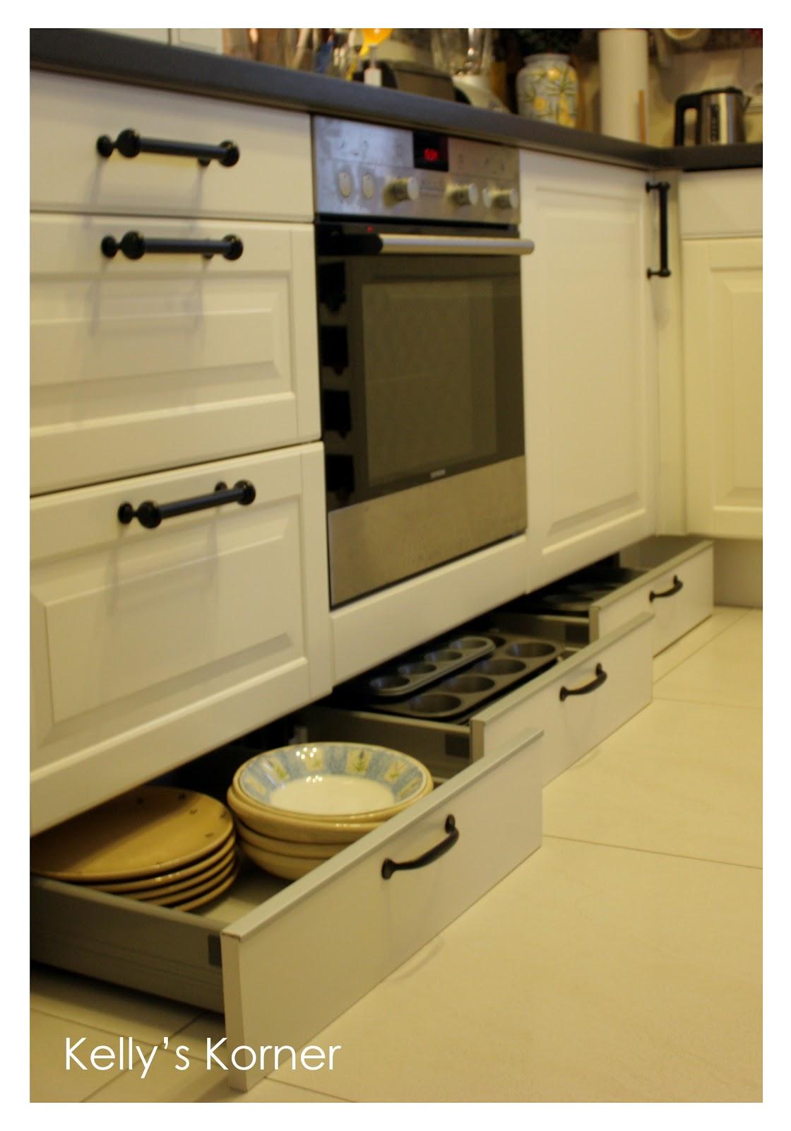 Image Result For Kitchen Cabinet Toe Kick Vent