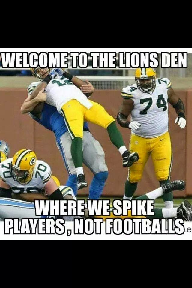 welcome%2Bto%2Bthe%2Blions 22 meme internet welcome to the lions den where we spike players