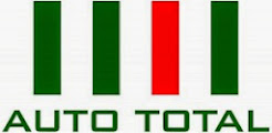 Auto Total