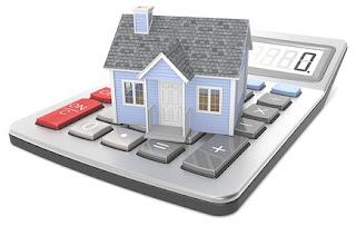 Contoh peluang usaha rumahan