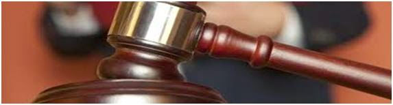 criminal proceedings singapore