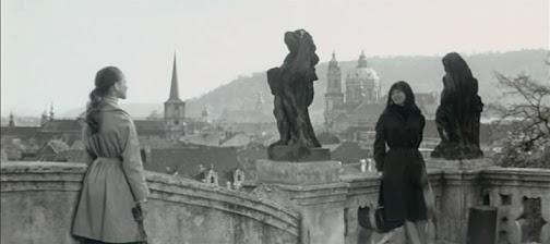 Dita Saxová (1968)