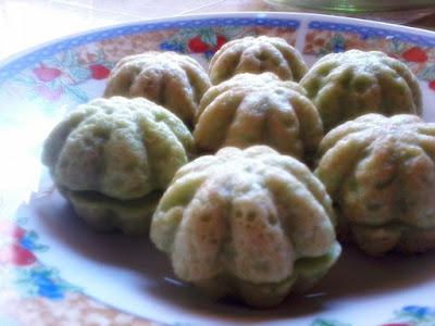 http://kanvaskehidupanku.blogspot.com/2014/02/resepi-kuih-cara-simple-delicious.html, kuih cara mudah dan sedap, resepi kuih cara, resepi mudah, resepi kuih tradisional melayu