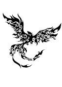 Bueno pues hoy dejo aquí unos diseños de tatuajes que he realizado para unos . tatuaje