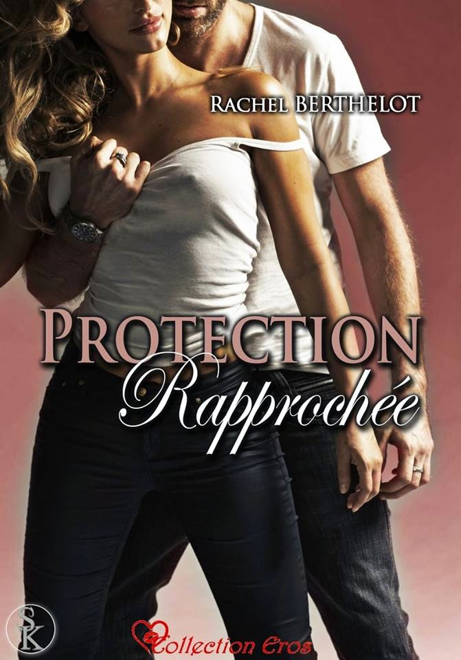 http://mylittledreams31.blogspot.fr/2014/09/protection-rapprochee.html