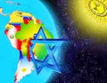 ¿Que es el Mossad?