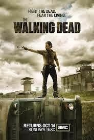 Assistir The Walking Dead 4x09 Online