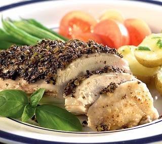 healthy-recipes