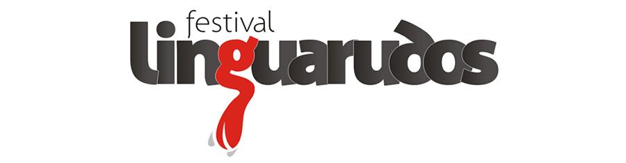 Festival Linguarudos