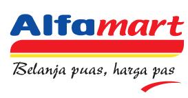 Promo Member Alfamart Minimarket Lokal Terbaik Indonesia