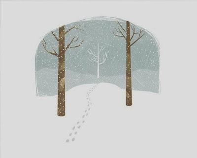 https://www.etsy.com/listing/56635567/winter-bell-jar-5-x-7-art-illustration?ref=favs_view_3