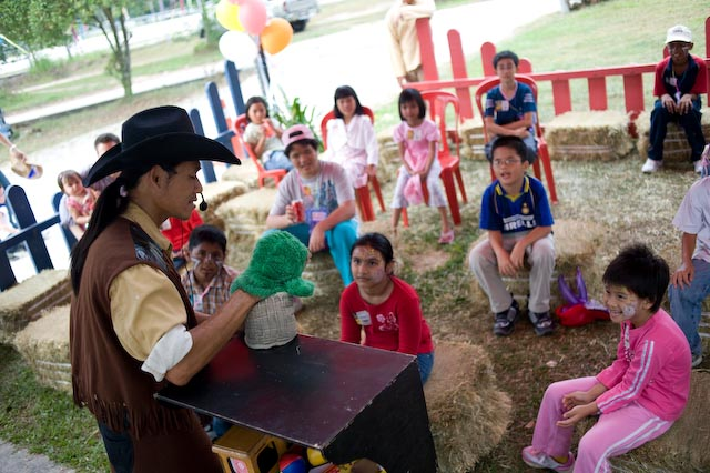 Event directus fantastic birthday party kids teens for Party entertainment ideas for adults