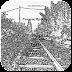 υπαίθριοι ημι λόγοι, Γιώργος Πρίμπας (Android Book by Automon)