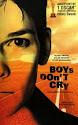 Los muchachos no llorán