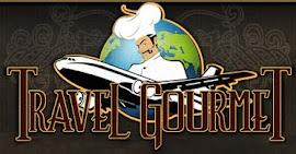 Quer viajar com classe e conhecer o que tem de melhor em Gastronomia!!!