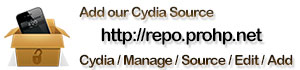 Best Cydia Source/Repository 2013