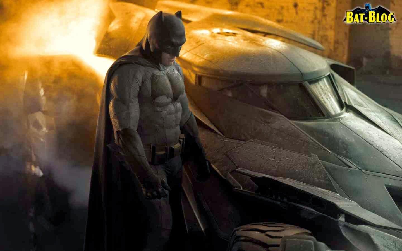 bat - blog : batman toys and collectibles: superman vs batman movie
