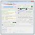 Conoscere codec utilizzati file .AVI