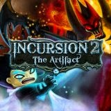 Incursion 2 game