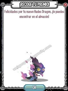 Dragon+Hades++De+La+Isla+Olimpus+De+Dragon+City.png
