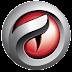 Dragon Browser Lastest Update