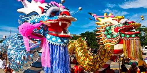 Happy-Chinese-New-Year-2015